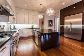 Kitchen Design Hamilton by Administrator Author At Cr Technical Kitchen Cabinets Hamilton