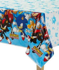 sonic the hedgehog party supplies sonic the hedgehog party supplies decorations balloons