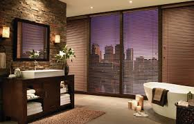 Modern Window Blinds And Shades Contemporary Window Blinds U2014 Contemporary Homescontemporary Homes