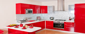 Latest Kitchen Tiles Design Home Design Decko Kitchen Wall Tiles Picasso Tile For Intended