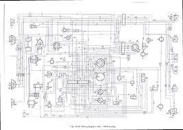 mg midget wiring diagram mg wiring diagrams instruction