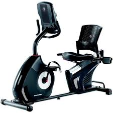 Armchair Exercise Bike The Best Exercise Bike For Seniors Reviews And Buyer U0027s Guide