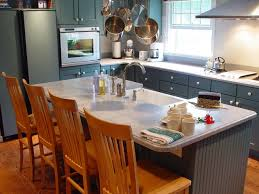 kitchen island sinks amazing kitchen island with sink transitional new york by