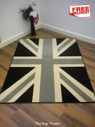 British Flag Pillow Union Jack Rugs And Cushions Roselawnlutheran