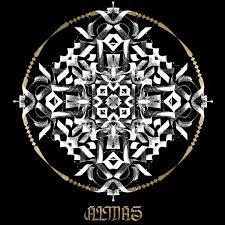 house of alms u2020 aerosyn lex