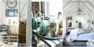 how to interior design your home coastal interior design tips how to bring the seaside into your home