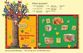 thanksgiving video ideas here is a little bulletin board inspiration home educational