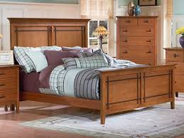 Discontinued Bedroom Sets by Discontinued Bedroom Furniture Moncler Factory Outlets Com