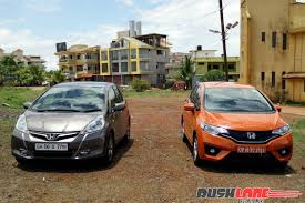 nissan micra vs honda jazz renault pulse scala have faulty airbags 646 units recalled