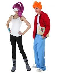 Bender Halloween Costume Futurama Costumes Halloweencostumes