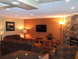 Undercounter Flat Screen Tv by Awesome Ski In Condo Forget The Car Vrbo