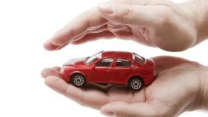 noleggio auto porto palermo carmotion autonoleggio rent a car a palermo promozioni