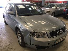 comprar coche lexus en valencia compra venta coches siniestrados averiados y con golpe