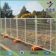 metal temporary fencing backyard metal fence temporary metal dog