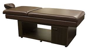 massage table with hole interior massage table for home massage treatment or on the go