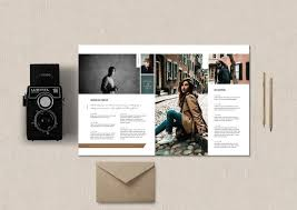 wedding day itinerary template elm
