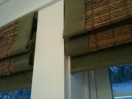 measure window blinds inside mount u2022 window blinds