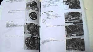 www carboagez com previews 2009 2010 honda crf450r service repair