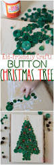 22 best easy christmas crafts images on pinterest easy christmas