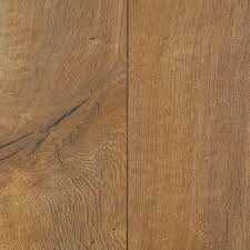 Most Realistic Looking Laminate Flooring Albany Park Series Empire Today