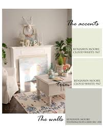 Paint Colours For North Facing Rooms by Favorite Paint Colors Part Two