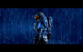 chief halo 4 cutscene by zxfreedomxz on deviantart