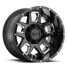 Wide Rims For Trucks Gear Alloy Wheels