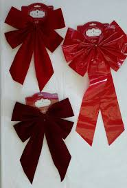 wholesale resale lot of 73 wreath bows brand new