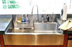 stainless steel kitchen sink cabinet new style kitchen sinks corner kitchen sink design ideas corner