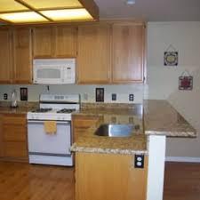 Kitchen Cabinets Santa Rosa Ca by G U0026 L Granite Kitchen U0026 Bath 840 Piner Rd Santa Rosa Ca