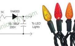pool pump timer switch wiring diagram gandul 45 77 79 119