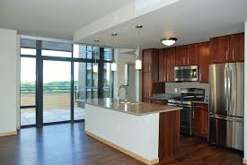 Kitchen Cabinets Madison Wi Venture Apartment Rentals Madison Wi Trulia