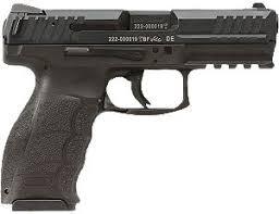 best black friday gun deals 2016 sig sauer firearms clearance