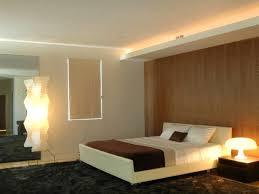 éclairage chambre à coucher les 16 inspirant éclairage chambre à coucher images les idées de