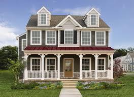 custom home builders washington state whisper run in york pa new homes u0026 floor plans by keystone