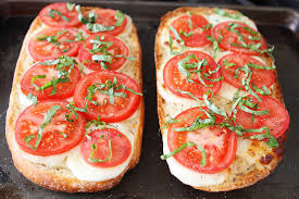 Garlic Bread In Toaster Bread Toaster U2013 Coastal Premier Properties