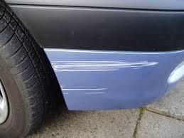 quality smart repairs in birmingham and the west midlands