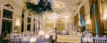wedding venues new orleans new orleans weddings bourbon orleans new orleans hotel collection
