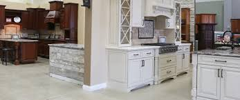 Countertop Cabinet Bathroom Kitchen U0026 Bathroom Cabinets U2013 Henry Poor Lumber Company