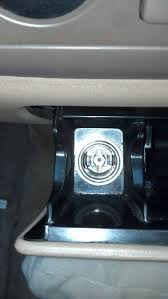 toyota avalon cigarette lighters what to look for when buying