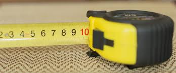 measurement info montana flooring liquidators billings mt