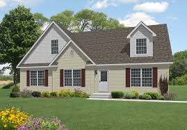 Log Homes Floor Plans And Prices by House Plans With Prices Good 0 Patriot Home Sales U2013 Modular Home
