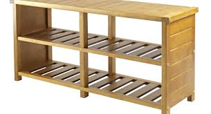 Storage Bench For Bedroom Diy Bedroom Storage Bench Seat Build Outdoor Storage Bench Seat
