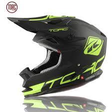 top motocross helmets popular motocross road helmets buy cheap motocross road helmets