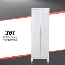 igo office furniture co ltd