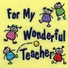 happy teachers day greeting cards to impress teachers