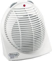 Comfort Temp Delonghi Delonghi Safe Heat Delonghi Portable Safeheat Compact Utility