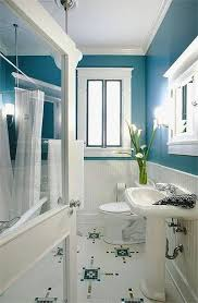 peacock bathroom ideas 72 best bathroom ideas images on bathroom bathrooms