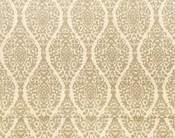 Roman Shades And Valances Faux Roman Shades And Valances In Metallic Gold And White