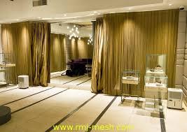 Room Divider Curtain Ideas - enchanting room dividing curtains and room dividers curtains track